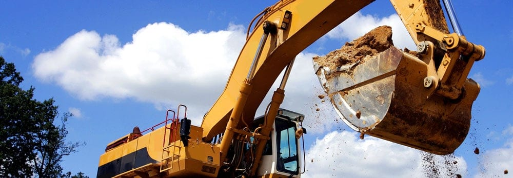 Transport Lariviere et Fils Excavation Lachute Argenteuil Wentworth Remblais